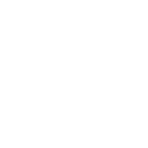 The ABA Advantage