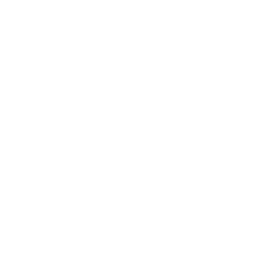 Atlanta Bar Association