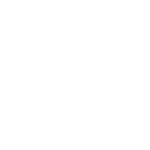 Bucks County Bar Association