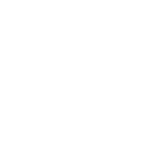 Chicago Bar Association