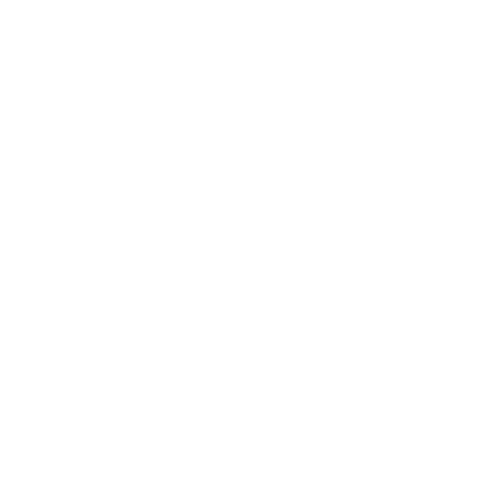 Clark County Bar Association