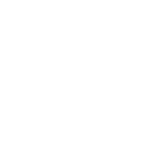 DeKalb Bar Association