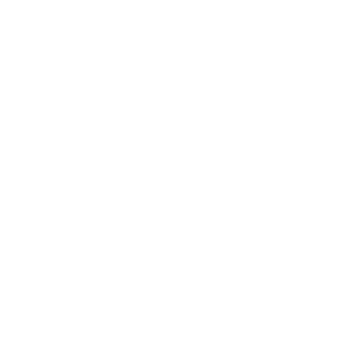 El Paso Bar Association