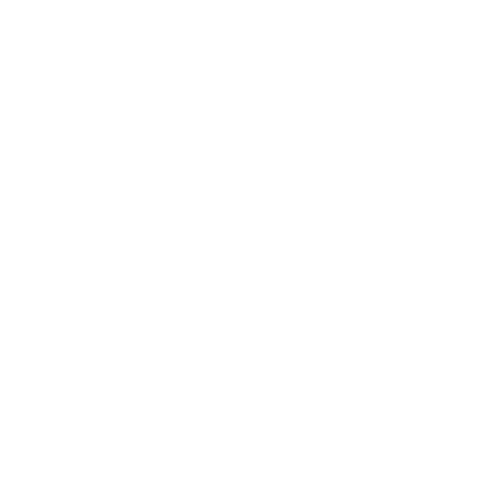 Fairfax Bar Association