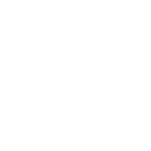 Fayette County Bar Association