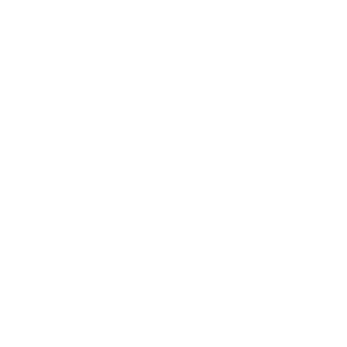 Idaho State Bar