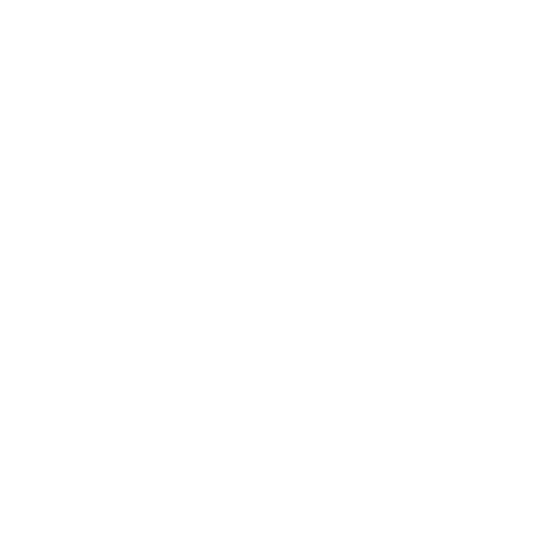 Iowa State Bar Association