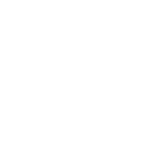 Johnson County Bar Association