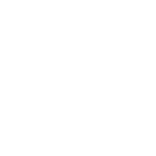 Maricopa County Bar Association