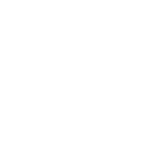 The Mississippi Bar