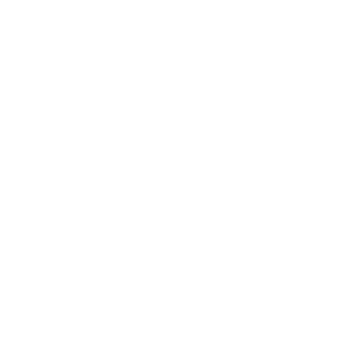 New Haven County Bar Association