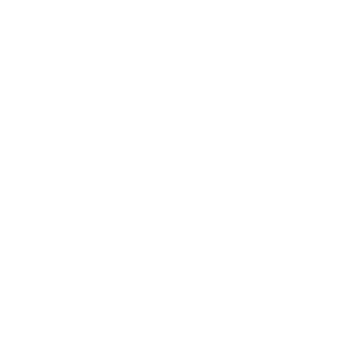 State Bar of New Mexico