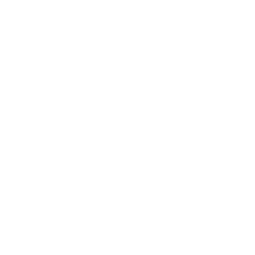 State Bar of North Dakota