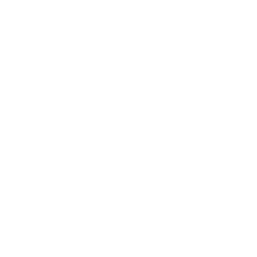 Oklahoma County Bar Association