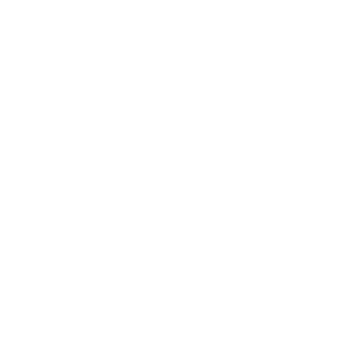 Sacramento County Bar Association