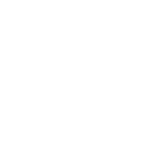 San Diego County Bar Association