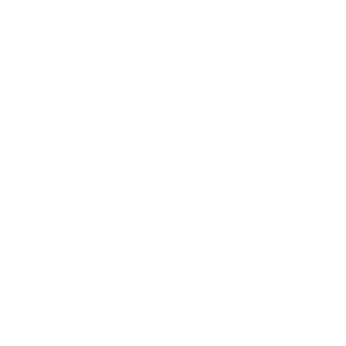 State Bar of Texas