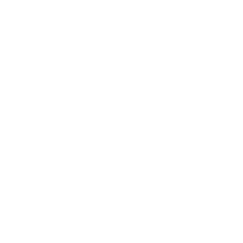 The Virginia Bar Association
