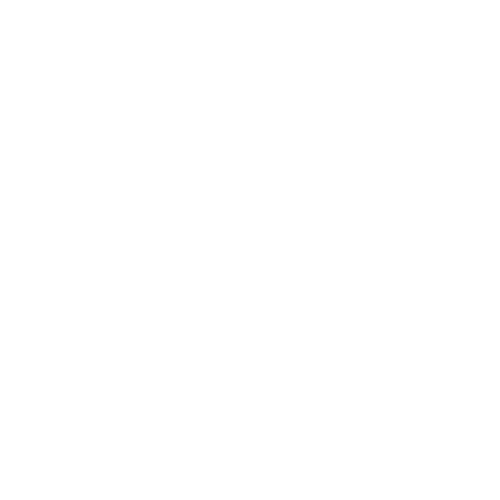 Washoe County Bar Association