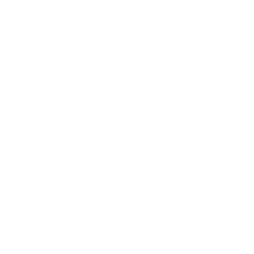 Wyoming State Bar