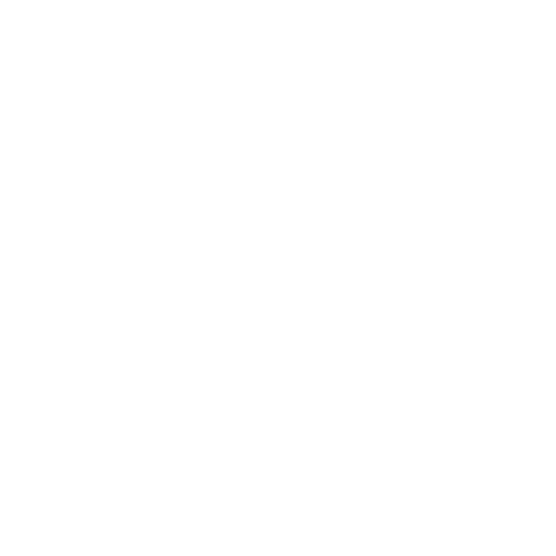 Nebraska State Bar Association