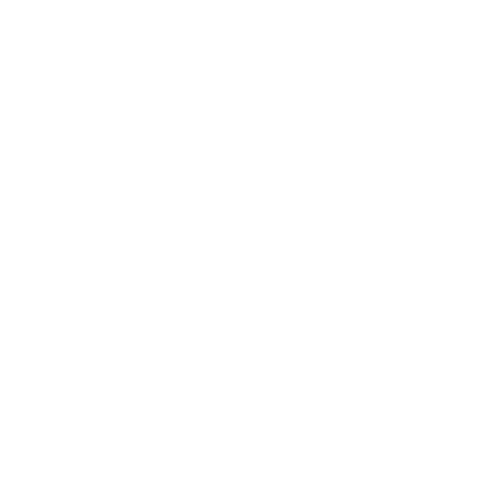 The National Association of Estate Planners and Councils