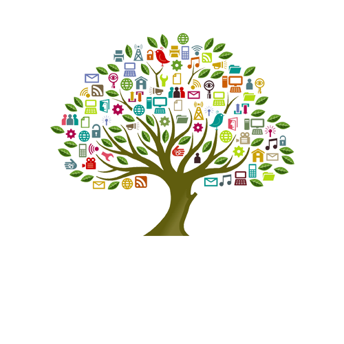 The Estate Planning Source
