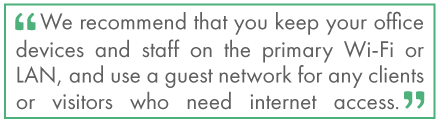 pullquote-securityblog3-3