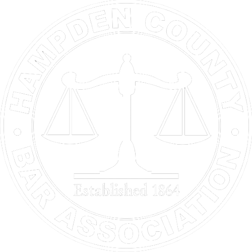 Hampden County Bar Association